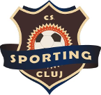 CS Sporting Cluj